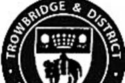 TROWBRIDGE & DISTRICT LEAGUE KNOCKOUT CUP: Extra-time win for Holt at Melksham