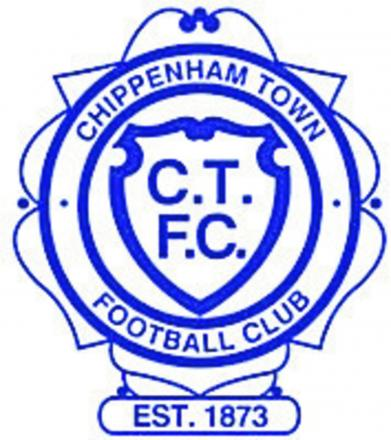 CHIPPENHAM TOWN: Hemel clash subject to pitch inspection