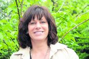 Claire Perry - MP for the Devizes constituency - More equality in pay and for clergy is most welcome