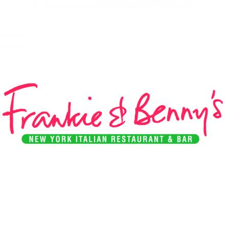 Family restaurant Frankie & Benny's will create 40 jobs when it opens at St Stephens Place Leisure Park, Trowbridge, on April 26