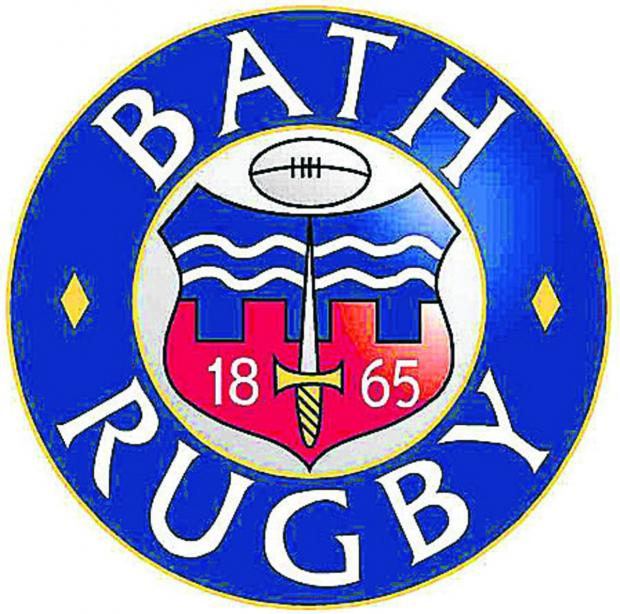 RUGBY: Saints fixture date confirmed for Bath