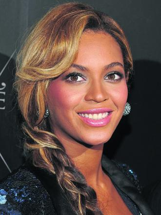 Victims of Beyonce ticket fraud urged to contact police