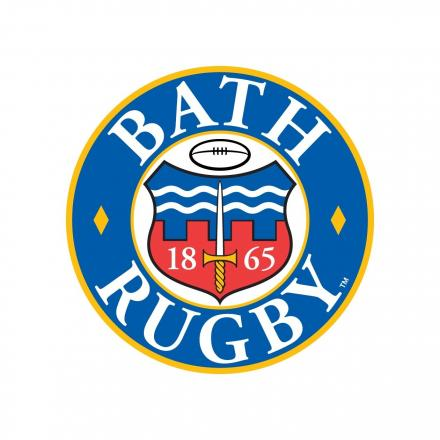 RUGBY: McDonald takes new Bath role