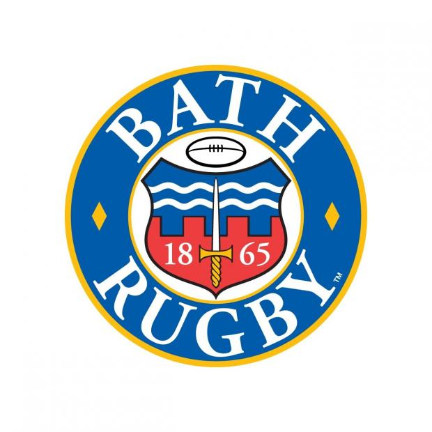 The Wiltshire Gazette and Herald: RUGBY Dual French assignments for Bath in new-look European competition