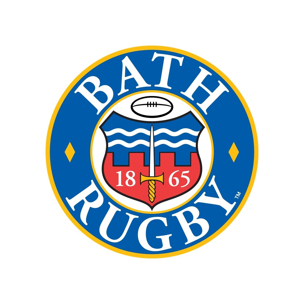 RUGBY: Bath to open Premiership campaign with Sharks test
