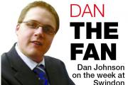 DAN THE FAN: Now Town must prove themselves against division's lesser lights