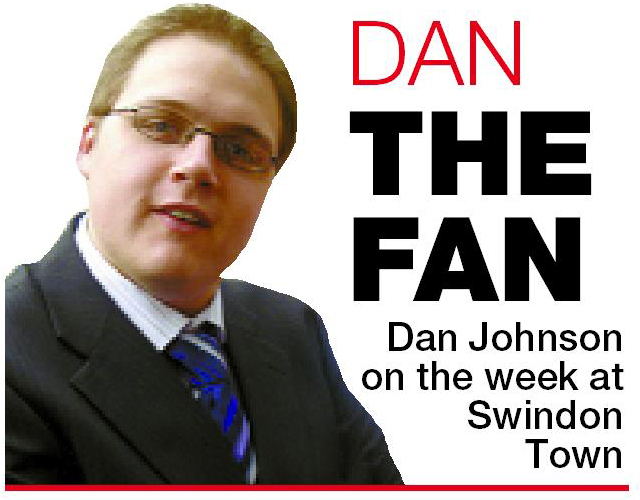 DAN THE FAN: Striker Smith coming good in promising opening