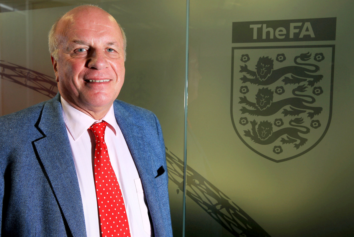 Greg Dyke's FA commission has proposed drastic changes to the format of the Football League