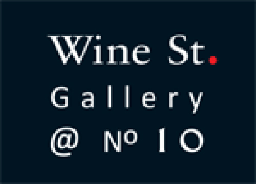 The Wiltshire Gazette and Herald: wine street gallery devizes