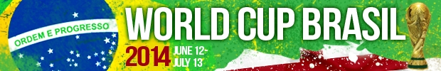 The Wiltshire Gazette and Herald: WC2014
