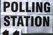 You can't vote in elections without being on the register, says Cabinet Office Minister Sam Gyimah