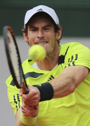 Don't get carried away by Andy Murray's sporting successes where you work, warn TV Licensing