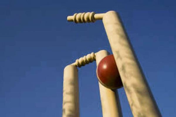 The Wiltshire Gazette and Herald: WEST OF ENGLAND LEAGUE 2ND XI CRICKET: Potterne batter rivals