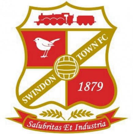 Swindon Town face Eastleigh at the Silverlake Stadium tomorrow evening