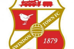 Town's Saddlers clash will have to be moved