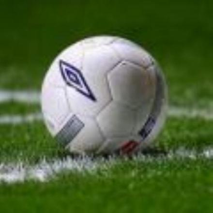 CHIPPENHAM TOWN: Bluebirds handed Paulton cup draw