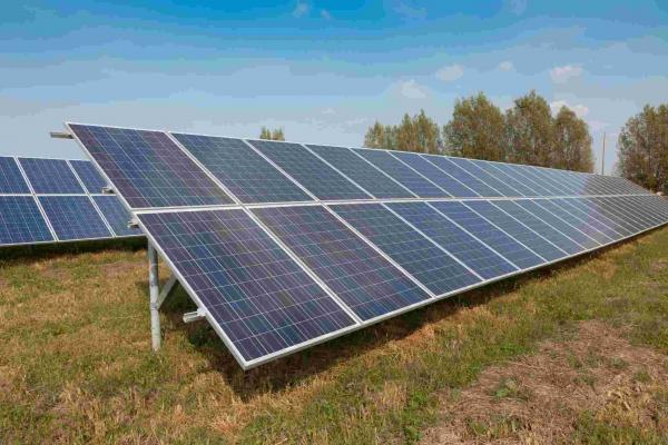 An appeal has been lodged against Wiltshire Council's decision to reject a major solar farm development to the east of Melksham