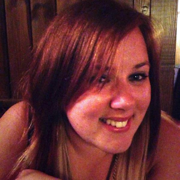 Care worker Harriet Gormley, who died on Monday