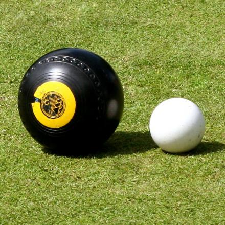 BOWLS: County Four-Rink play-offs ready for the off