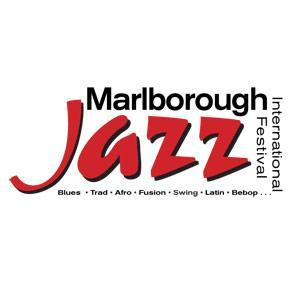 The Wiltshire Gazette and Herald: JAZZ Festival events in Marlborough on Saturday kick off at noon with events simultaneously at no fewer than 18   venues ranging from the huge Priory Marquee in the town gardens to impromptu bandstands in the pubs and clubs and even at the fire station.