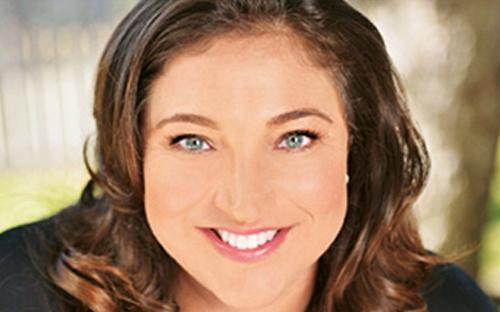 Jo Frost. Can she help your family?