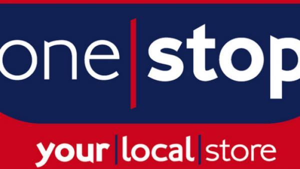 A man wielding a hammer threatened staff at the One Stop Shop in Devizes