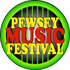 Pewsey is gearing up for a day of diverse music at its seventh annual festival