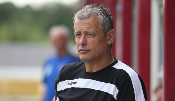 Mark Collier's Chippenham Town host Arlesey Town in their first home game of the season this Saturday