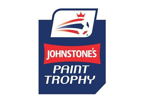 Town's JPT date confirmed