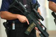 Armed police - but businesses and the public have a crucial role in defeating terrorism too