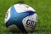 RUGBY: Middlesex 5 Dorset & Wilts 50