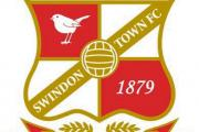 PREDICTIONS LEAGUE:  Swindon Town v Doncaster Rovers