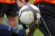 SYDENHAMS LEAGUE: Pewsey thrashed by five-star Amesbury