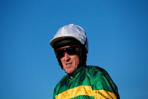 Festival finale unlikely for McCoy
