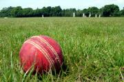 CRICKET: Historic changes coming