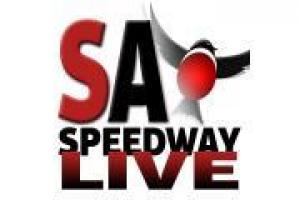 SPEEDWAY LIVE: Bob Kilby Memorial meeting