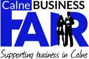 Calne Business Fair set to coincide with Lions Duck Race