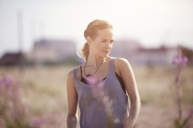 Gemma Hayes by Pip in Dungeness (29407750)