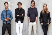 Chart-topping band The Vaccines heading to Marlborough for intimate gig