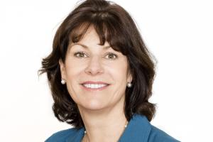 Claire Perry, MP for Devizes - Gearing up for a superfast rural broadband highway