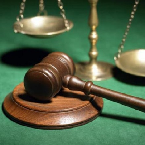 Man cleared of assault after alleged victim retracts complaint