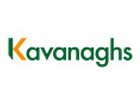 Kavanaghs - Trowbridge