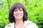 Claire Perry (53728101)