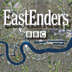 The Wiltshire Gazette and Herald: EastEnders welcomes back two old faces to Albert Square for an explosive storyline