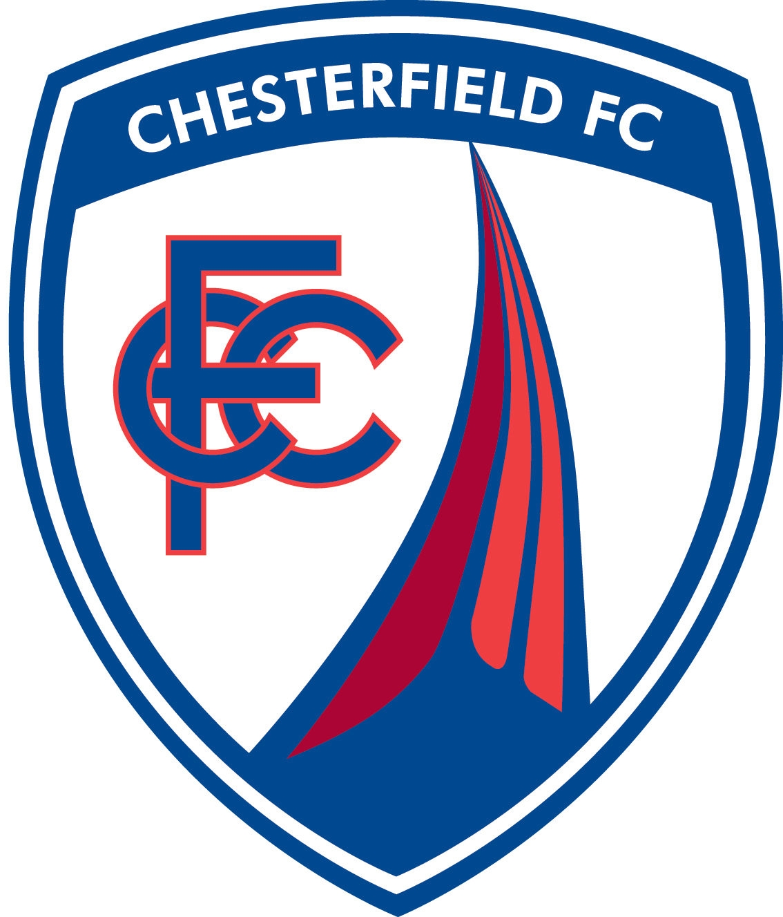 OPPOSITION INSIGHT: Chesterfield