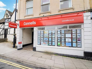 The Wiltshire Gazette and Herald: Connells - Chippenham