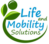 Life & Mobility Solutions Ltd
