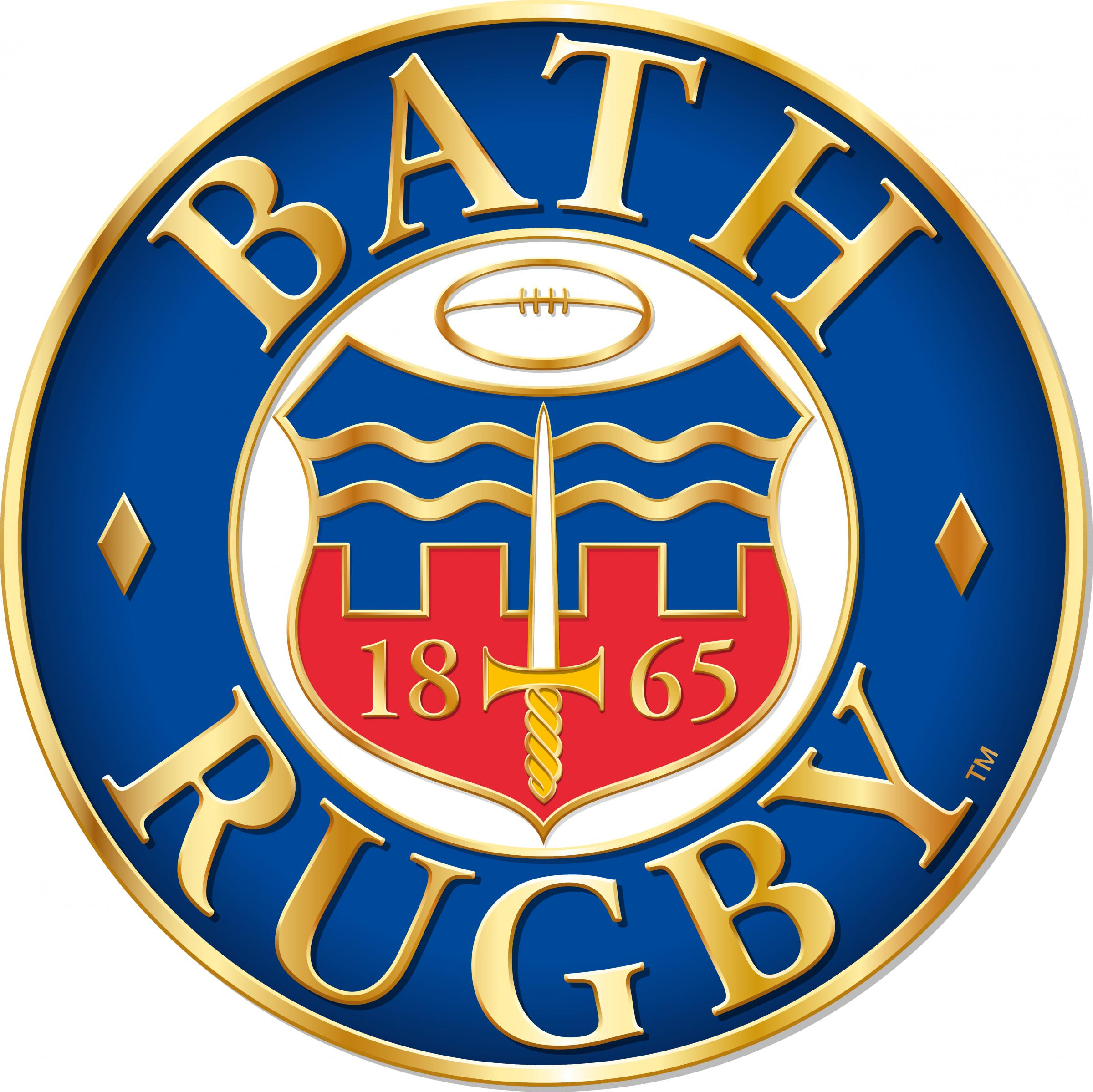 RUGBY: Bath to bring in Noguera