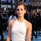 The Wiltshire Gazette and Herald: Emma Watson turned down Cinderella before saying yes to Belle