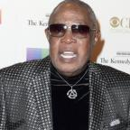 The Wiltshire Gazette and Herald: Soul singer Sam Moore confirmed to perform at Trump's inauguration concert